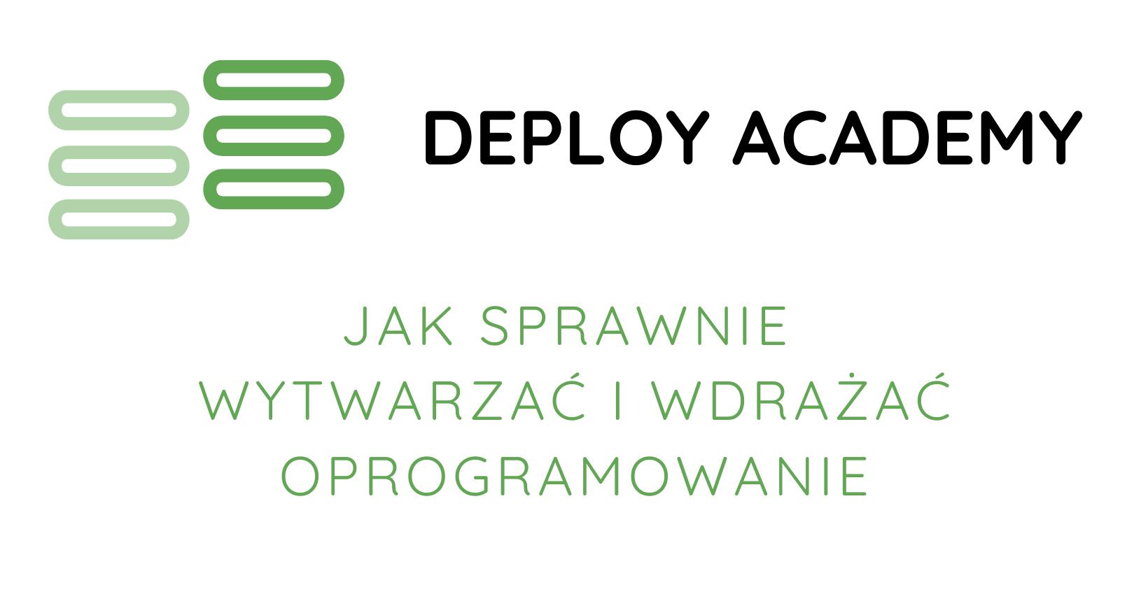 Copy of Deploy Academy Logo (1)